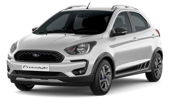 Ford Freestyle Price In Hyderabad November 2020 On Road Price Of Freestyle Starts From 5 91 Lacs Carbing
